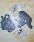 Primary Drive Chain Set