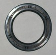 Front Wheel Bearing Outer Dust Seal