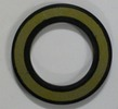 Front Wheel Bearing Inner Dust Seal