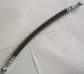 Sedan Right Front Brake Hose