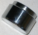 Girling Caliper Piston