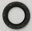 Clutch Drum Oil Seal
