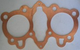 Cylinder Head Gasket, 600 series