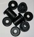 Cooling Fan Housing Bushing Set