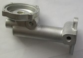 Brass Sleeved Brake Booster Cylinder