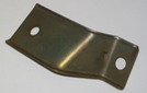 Replate Rectifier Bracket