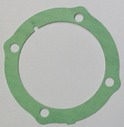 Right Retainer Holder Gasket