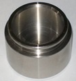 Girling Stainless Steel Caliper Piston
