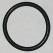 Small Chain Tensioner O-Ring