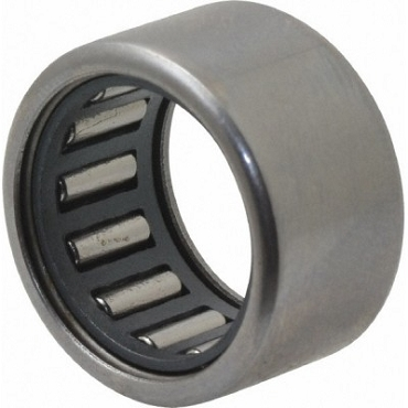 Primary Drive Needle Roller Bearing