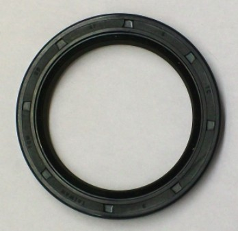 Flywheel Housing Cover Seal